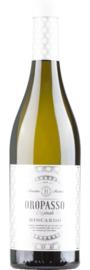 Oropasso Chardonnay-Garganega