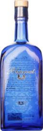 Bluecoat Gin 70cl