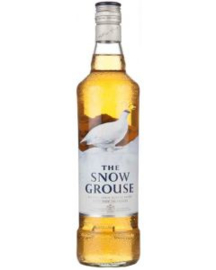 Famous Grouse The Snow Grouse 70cl
