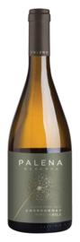 Palena Chardonnay Reserva