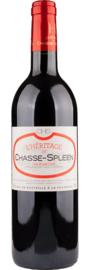 L'Heritage de Chasse Spleen