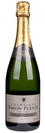 Baron Fuente Tradition Brut
