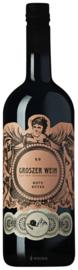 Rote Kuvee Groszer Wein