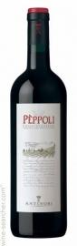Antinori Peppoli