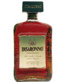 Amaretto DiSaronno 100cl