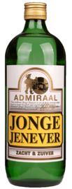 Admiraal Jonge Jenever 100cl