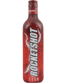 Rocketshot Sour 70cl