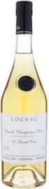 Moullon Cognac 1er Cru Grand Champagne