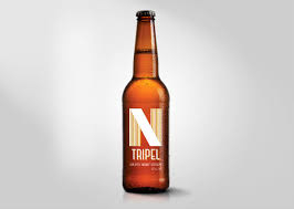 Noordt Tripel