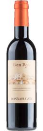Donnafugata Ben Rye Passito di pantelleria 0.75l