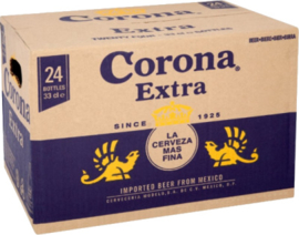 Corona doos 24x34