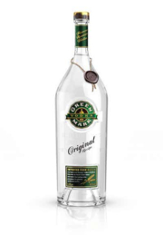 Green Mark Vodka 100cl