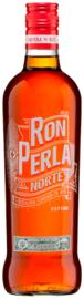 Ron Perla del Norte Añejo 7 years 70cl