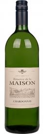 Reserve de la Maison Chardonnay