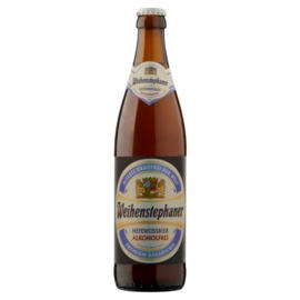 Duits Bier flessen