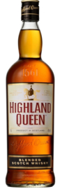 Highland Queen liter