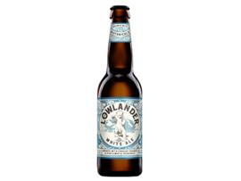 Lowlander White Ale 30cl