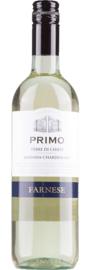 Primo Malvasia-Chardonnay