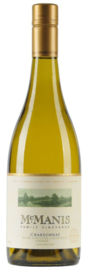 McMannis Family River Junction Chardonnay