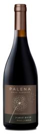 Palena Pinot Noir Gran Reserva