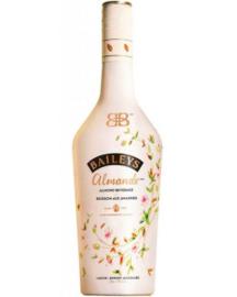 Baileys Almond Lactose vrij 70cl