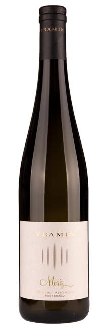Tramin Pinot Bianco