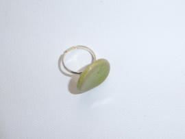 052 Ring keramiek
