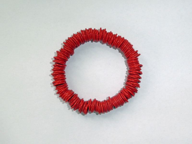 Armband 019