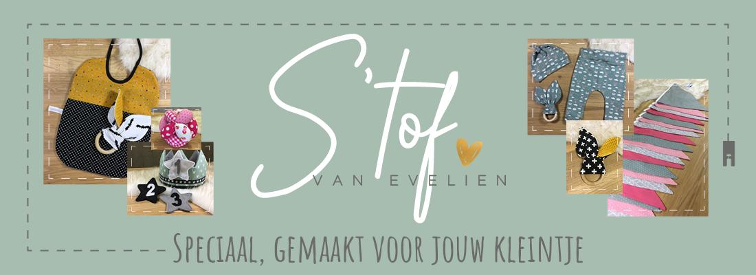 Ooievaargeland.nl