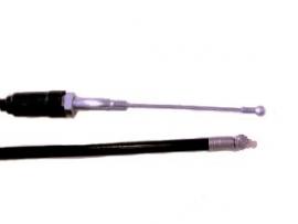 Koppelingskabel Dt50-mx / Rd50-mx Dmp