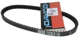 Dayco 7191 Speedfight 1/2/3, Vivacity, e.d.