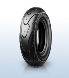Michelin Bopper 120/90-10