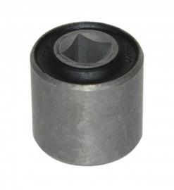 Silent block rubber Minarelli horizontaal Dmp