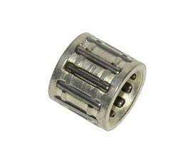 Naaldlager pistonpen 14 mm eerste kwaliteit