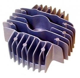 Cilinderkop 45 mm nieuw model Dmp