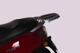Peugeot bagagedrager Vivacity new origineel