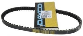 Dayco 7167 kevlar Minarelli horizontaal / vertikaal