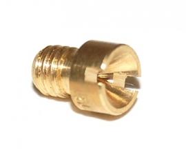 Sproeier Bing klein 3 mm 50