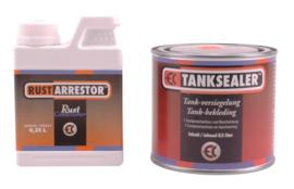 EC Tanksealer set