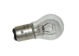 Lamp 12V-21/5 Trifa