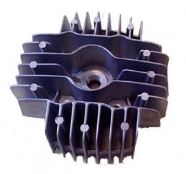 Cilinderkop 38 mm nieuw model Dmp