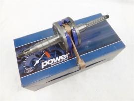 Krukas Power 1 Minarelli horizontaal pen 12