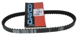 Dayco 7168 v snaar o.a. Piaggio Quarts / Sfera rst / Zip rst