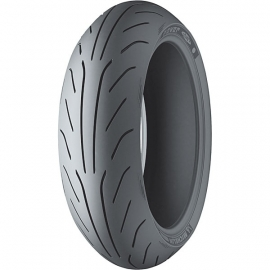 Michelin Power pure 110/90-12 voor