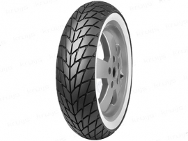 Sava whitewall mc 20 120/70-10