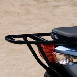 Yamaha Neo`s achterdrager origineel vanaf 2008