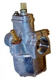 Carburateur 15 mm Bing 1/15/46a origineel