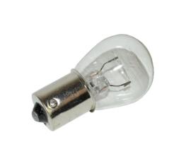Lamp 6V-21W
