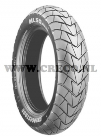 Bridgestone ML50 140/70-12 buitenband