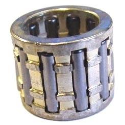 Naaldlager pistonpen 12 mm Dmp